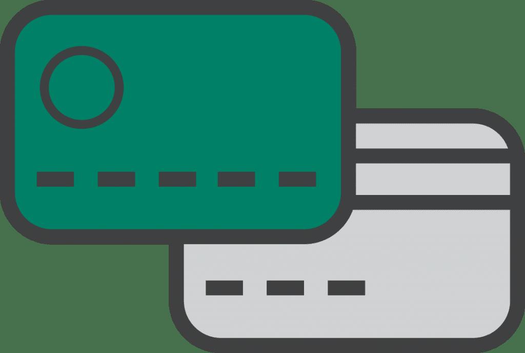 piedmont healthcare online payments
