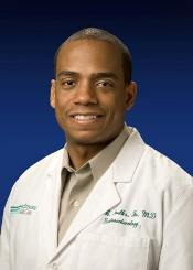 Podcast: Carl Foulks, MD, discusses the importance of Colon Cancer Screenings