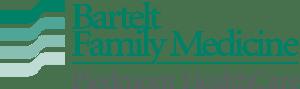 phc_bartelt_logo