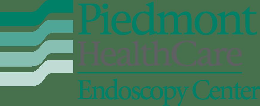 phc_endoscopy center_logo