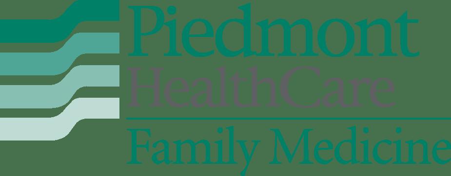 phc_family medicine_logo