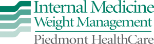 phc_im wm_logo