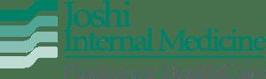 phc_jim_logo