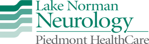 lake norman neurology