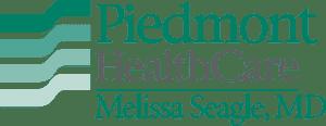 phc_seagle_logo