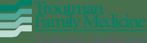 phc-troutman-family-medicine