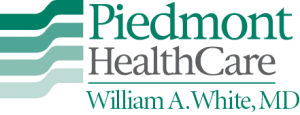 phc_william white md_logo