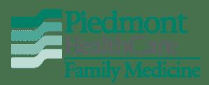 PHC-Med-Logo