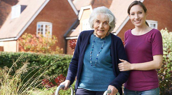 national-caregiver-month-piedmont-healthcare