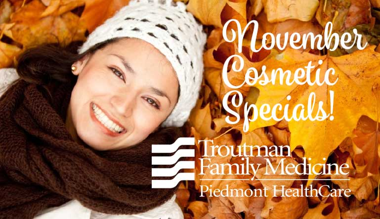 cosmetic-specials-troutman-family