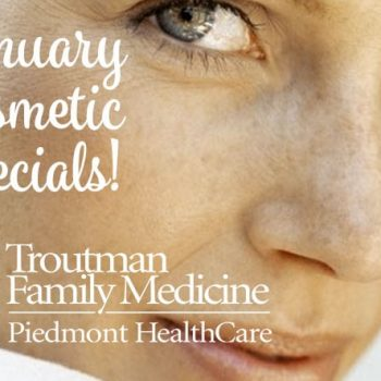 brown-spots-troutman-cosmetic