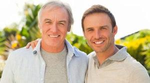 Colon Cancer Myths Vs Facts Piedmont Healthcare