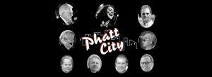 Phatt City