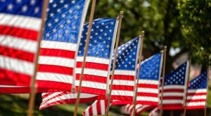 memorial-day-piedmont-healthcare