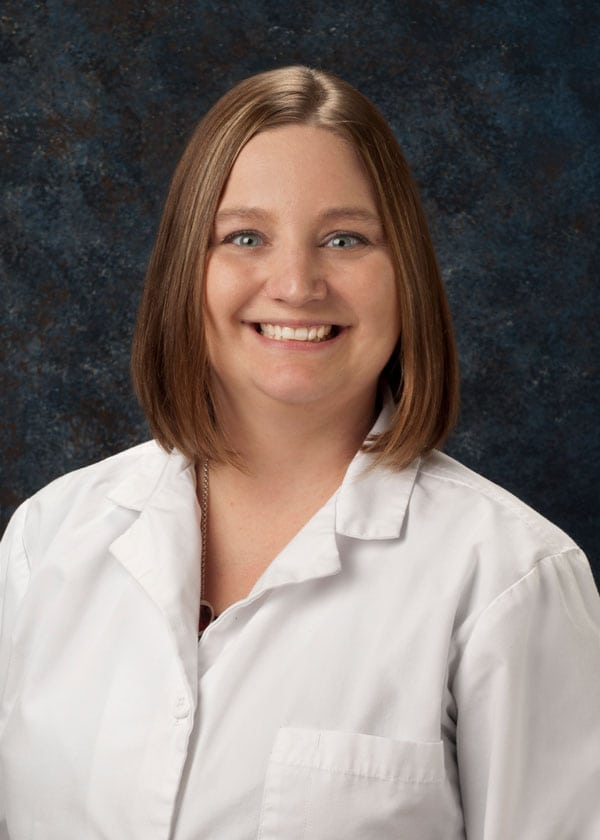 PHC Neurology and Sleep Medicine welcomes Kimberly Woods to the team!