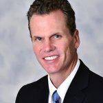 Dave Ellertson