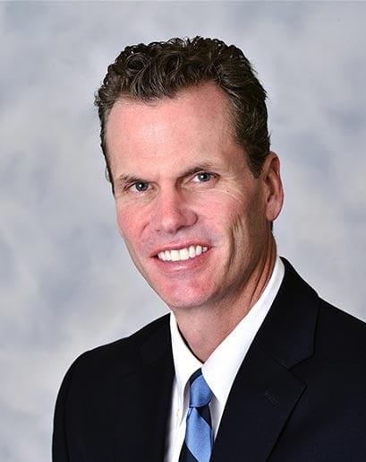 Piedmont HealthCare General Surgery Welcomes David G. Ellertson, Jr., MD, FACS, ABTS