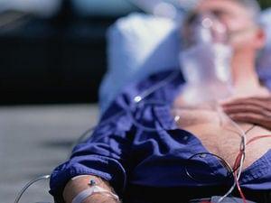 Uninsured Heart Patients Often Face Daunting Bills