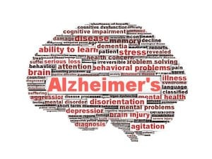 Gene Discovery May Help Fight Alzheimer's