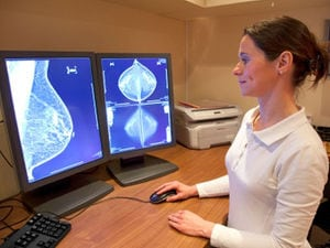 For Breast Cancer Patients, Less Time on Hormonal Meds?