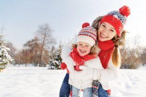 piedmont-healthcare-snow-closures