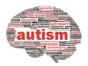 Therapy Helps Those With Autism Navigate Adulthood