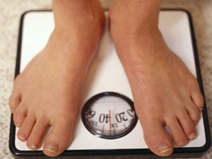 Do Common Household Chemicals Affect Your Weight?