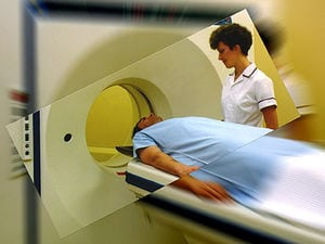 Many Patients Know Too Little About Their MRI, CT Scans: Study