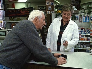 Cutting Co-Pays Helps Heart Patients Take Their Meds