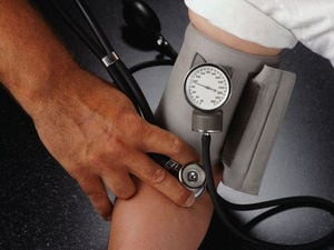 Three-in-One Pill Shows Promise in Beating High Blood Pressure