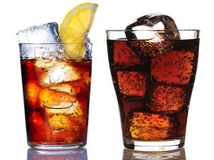 Could Diet Soda Help Curb Colon Cancer S Return Piedmont Healthcare