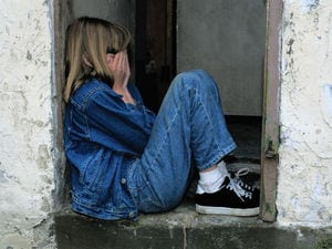 Telltale Clues That Your Child Is Depressed