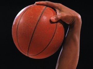 Expert Pointers for Avoiding Basketball Injuries