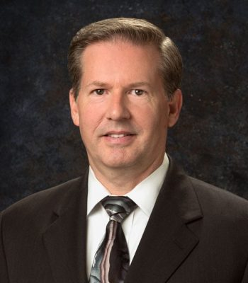 Washburn, Kurt R, MD