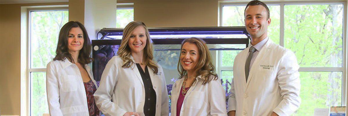 Mooresville Dermatology Center - Piedmont HealthCare