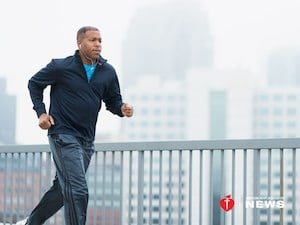 AHA: Drug Therapy Fails to Control Blood Pressure During Exercise