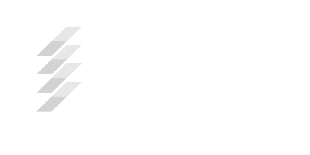 Lake Norman Obstetrics & Gynecology - Piedmont HealthCare