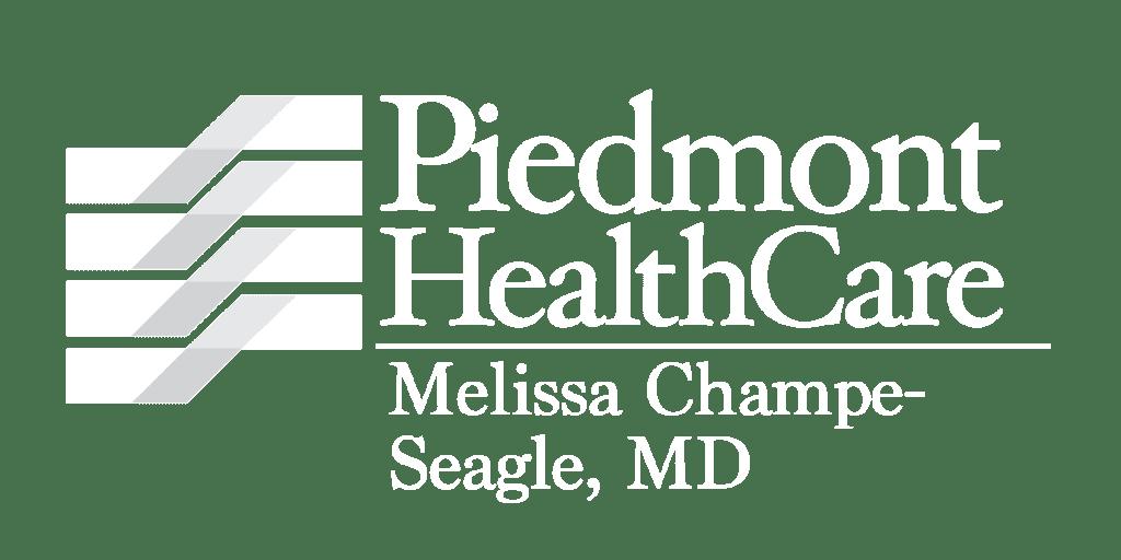 Melissa Champe Seagle Md Internal Medicine Piedmont Healthcare