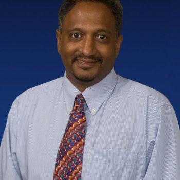Amrish Patel