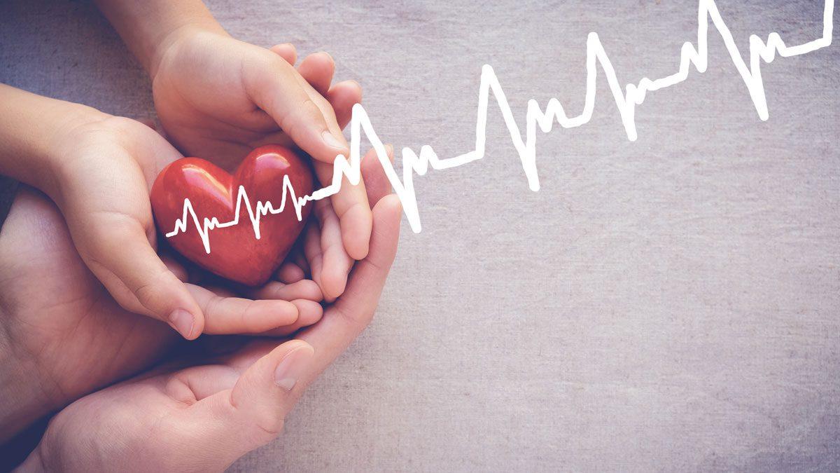 PHC - Cardiology - Piedmont HealthCare
