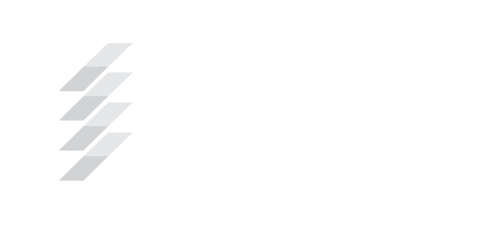 Lake Norman Ear, Nose & Throat - Piedmont HealthCare