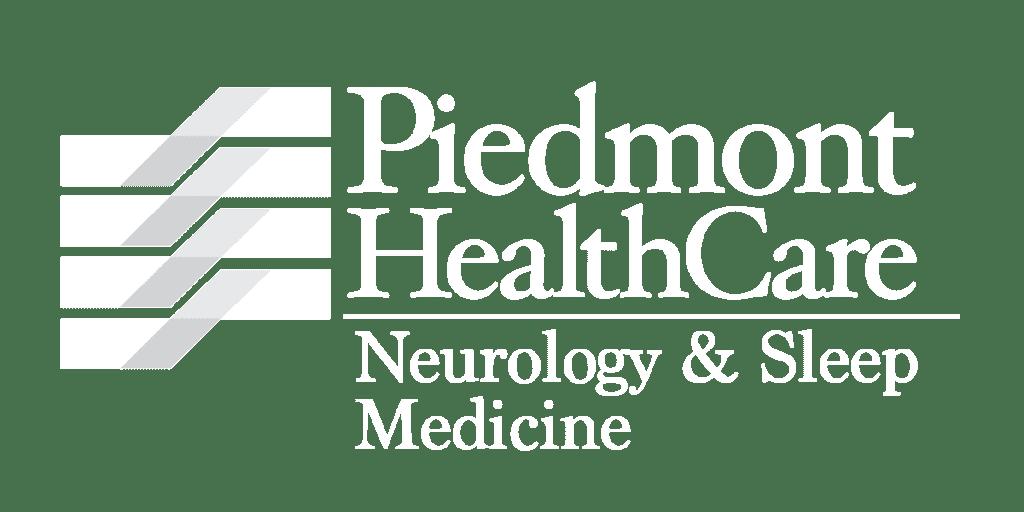 PHC - Neurology & Sleep Medicine - Piedmont HealthCare