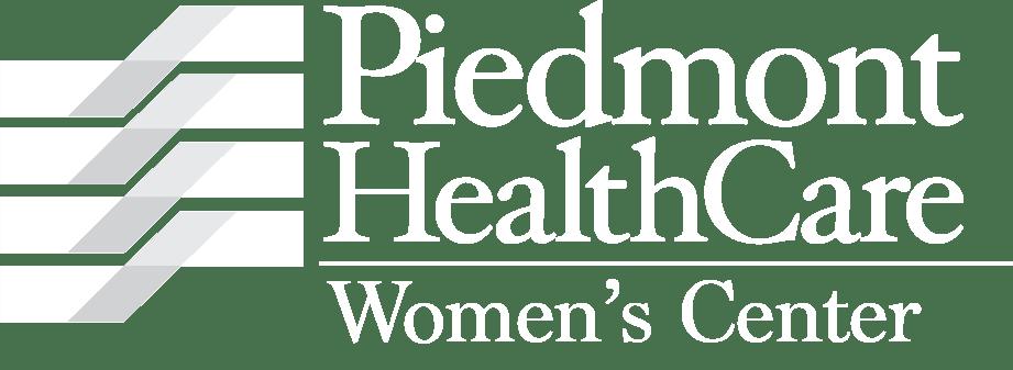 Phc Women S Center Piedmont Healthcare