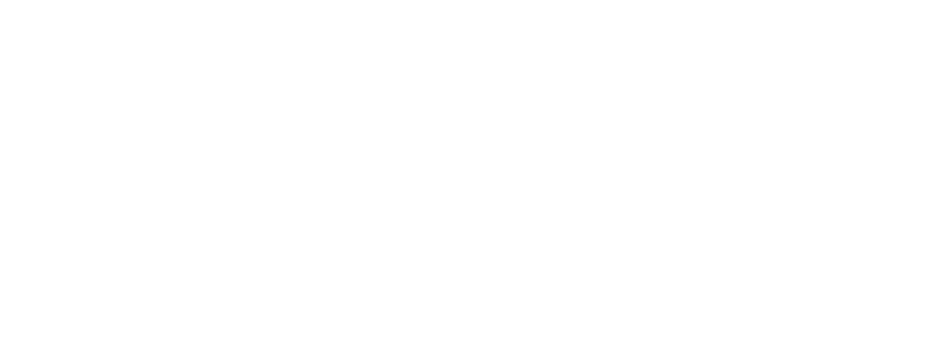 PHC - Central Lab