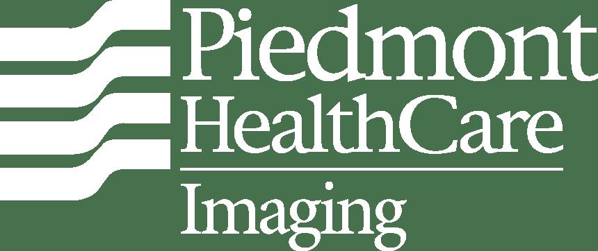 PHC Imaging-CT