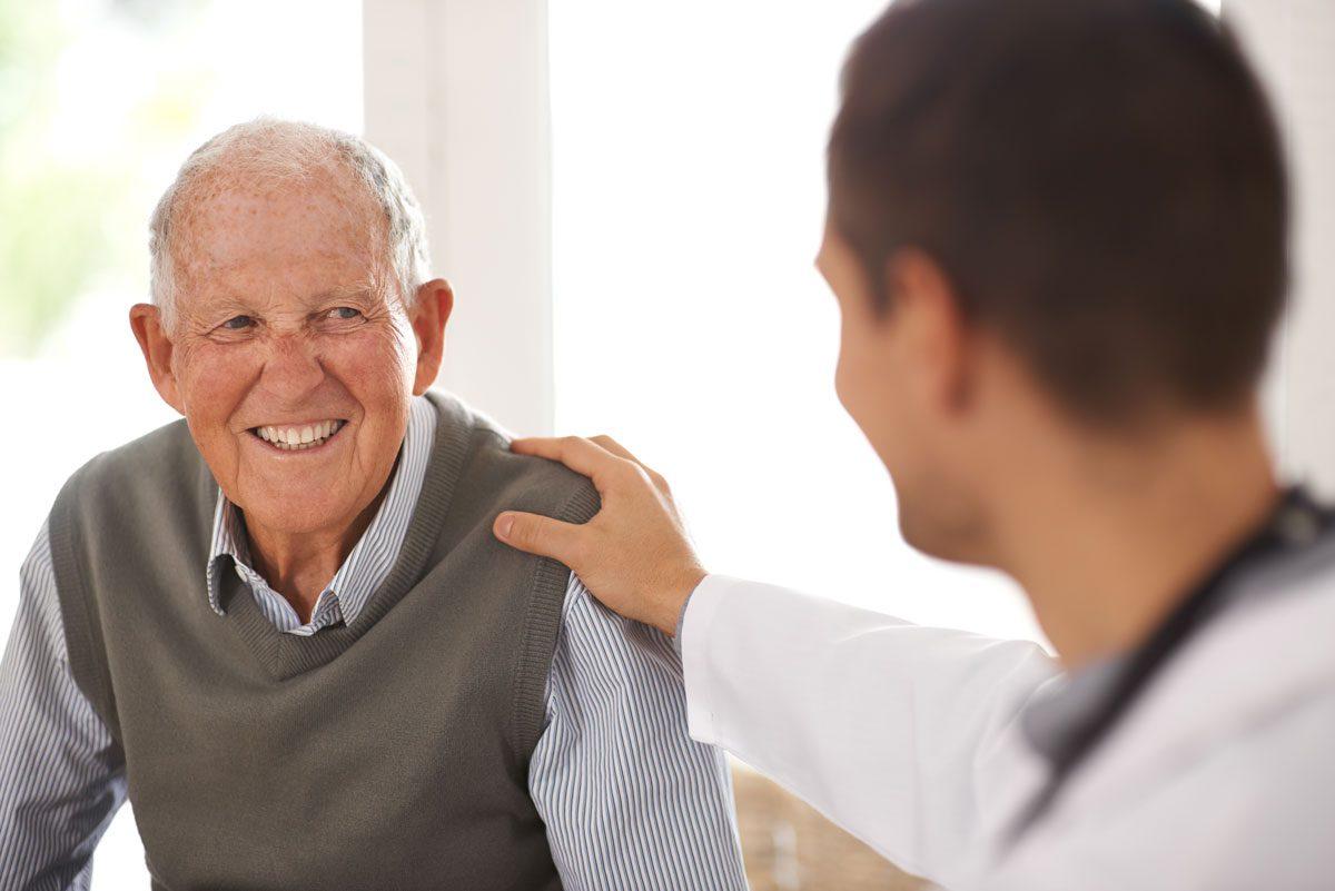 PHC - Rheumatology - Piedmont HealthCare