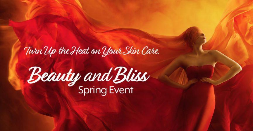 mooresville-derm-spring-event